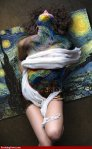 Starry-Night-Body-Paint-23381