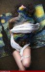 Starry-Night-Body-Paint-23381