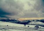 Winter-Skyland
